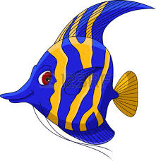 image of angelfish clipart 2961 angel fish clipart free