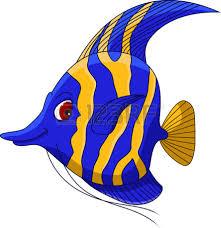 image of angelfish clipart 2976 queen angelfishscubadorable cute