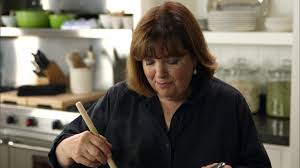 cooking for jeffrey back surprise barefoot contessa