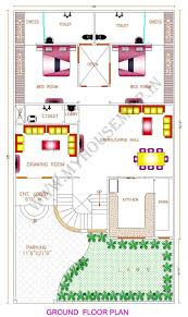 10 marla home front design house map elevation exterior house design 3d house map in india 3d