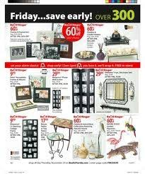 home depot black friday 2012 ad best 25 bealls black friday ideas on pinterest kohls black
