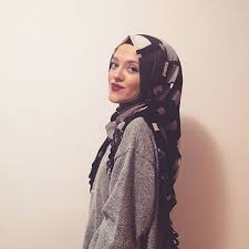 decent hijab fashion decenthijab instagram photos and videos