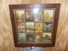 homco home interior gretchen and gary pictures homco home interiors vintage remember