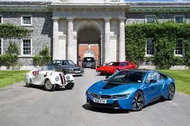 top bmw cars bmw top 5 greatest cars autocar