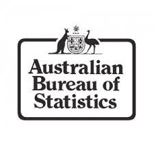 statistics bureau australian bureau of statistics amsi