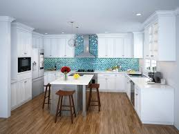 model home interior designers 3d interior design models 3d interior design home 3d max interior