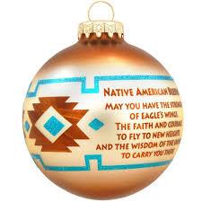 17 melhores ideias sobre southwestern ornaments no