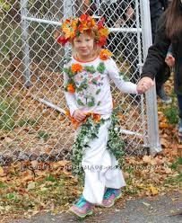 Halloween Costumes 5 Boy Beautiful 5 Mother Nature Costume Mother Nature Costume
