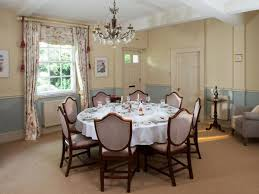 White House Dining Room by The White House Ref Ukc400 In Framlingham Suffolk Cottages Com