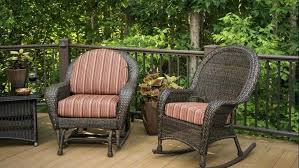 Patio Furniture Clearance Home Depot Outside Patio Furniture Outdoor Patio Furniture Patio Furniture