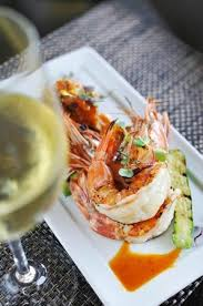 The Absolute Best Cheap Seafood by The 10 Best Seafood Restaurants In Hilton Head Tripadvisor