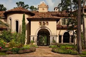 italianate style house luxurious modern style house by jauregui architect