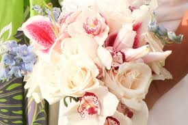 wedding flowers packages hawaiian wedding flowers ideas c bertha fashion