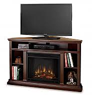 Sales On Electric Fireplaces by Corner Electric Fireplace Heaters Portablefireplace Com