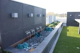Trennwand Garten Glas Sichtschutz Garten Beton U2013 Godsriddle Info