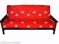 cheap futon cover roselawnlutheran