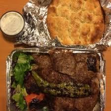roka cuisine roka cuisine closed 48 photos 91 reviews