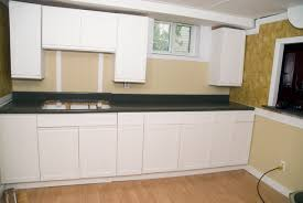 kitchen cabinet doors painting ideas kitchen cabinet door painting ideas 100 images butter kitchen