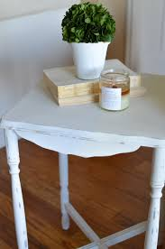 Chalk Paint Table And Chairs Annie Sloan Chalk Paint Vs Rust Oleum Chalked Paint