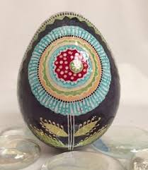 pysanky for sale goose egg pysanka for sale on etsy by goldenegg pysanky gallery