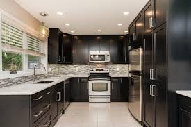 High End Kitchen Cabinets by Appliances Oven Kitchen Appliances Appliances Kitchens