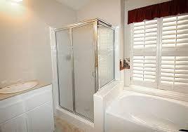 tempered glass shower door martin shower door company gallery framed shower doors u0026 bathtub