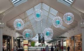 Christmas Decorations For Shopping Centres by Canberra Centre Shopping Mall Christmas Decorations