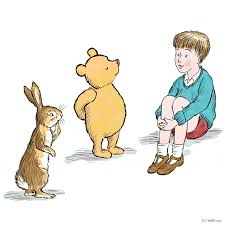 the new adventures of winnie t winnie the pooh and the royal birthday disney inspired