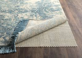 rug pads for area rugs rug pad111 grid pad padding area rugs by safavieh