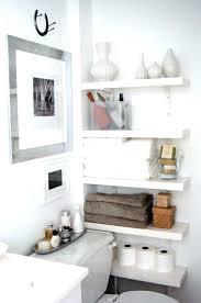 Makeup Bathroom Storage Makeup Bathroom Storage Best Bathroom Storage Ideas On Bathroom
