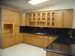 Kitchen Cabinets Bronx Ny Discount Kitchen Cabinets Bronx Ny