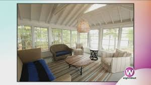 add value to your home with a three season room youtube