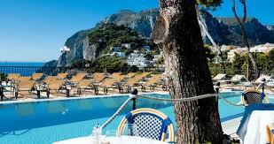 50 best italy vacations vacationidea