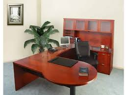 nevada home design office furniture stunning furniture depot warehouse pricing