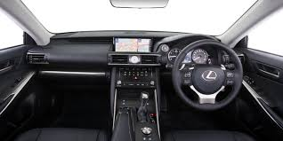 lexus insurance melbourne 2017 lexus is review caradvice
