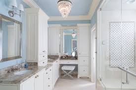 bathroom vanity decorating ideas makeup vanity decorating ideas closet traditional with built in