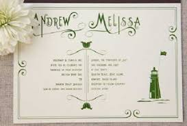 Free Online Wedding Invitations Free Email Wedding Invitations Free Email Wedding Invitations