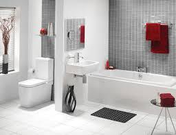 Bathroom Retailers Glasgow Dynamichome U2013 High Quality Fitted Kitchens U0026 Bathrooms Hamilton