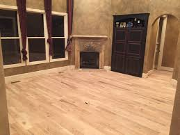 Compare Laminate Flooring Laminated Flooring Inspiring How To Lay Laminate Wood Floors In