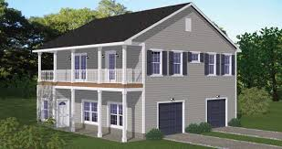 garage with apartments free blueprints new line home design garage apartments