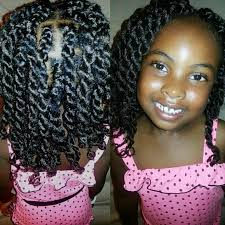 jamaican hairstyles black found on google from pinterest com braided styles for alex