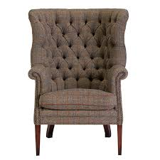 100 Chair Bed Uk My by Tetrad Harris Tweed Sofas U0026 Chairs Barker And Stonehouse