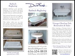 Victorian Bathtubs For Sale Vintage Clawfoot Tubs U0026 Sinks Durafinish