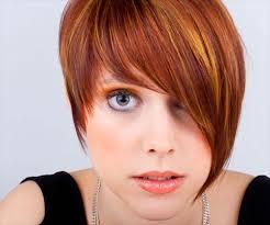 Asymmetrische Frisuren by 26 Coole Asymmetrische Bob Frisuren Haar Moden Trends