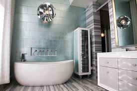 download large glass bathroom tiles idolproject me