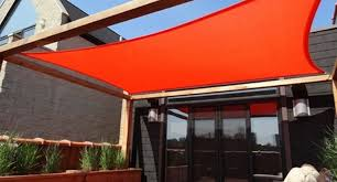 Shed Roof Over Patio by Patio U0026 Pergola Wonderful Pergola Shade Covers Explore Pergola