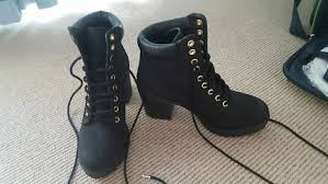 womens boots townsville s or boots s shoes gumtree australia
