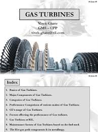 operation manual 950 pages gas compressor turbine