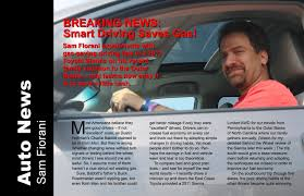 Pennsylvania smart traveler images Traveler magazine 2011 07 smart driving saves gas page 1 jpg