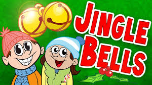 how to write a classic christmas song and christmas songs for children with lyrics jingle bells kids